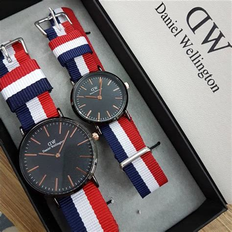 Daniel Wellington 9 daniel wellington limited edi end 9 24 2019 9 15 pm