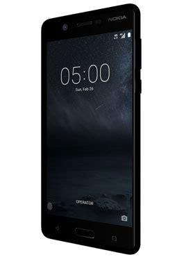 Nokia N207 Silikon 207 nokia 5