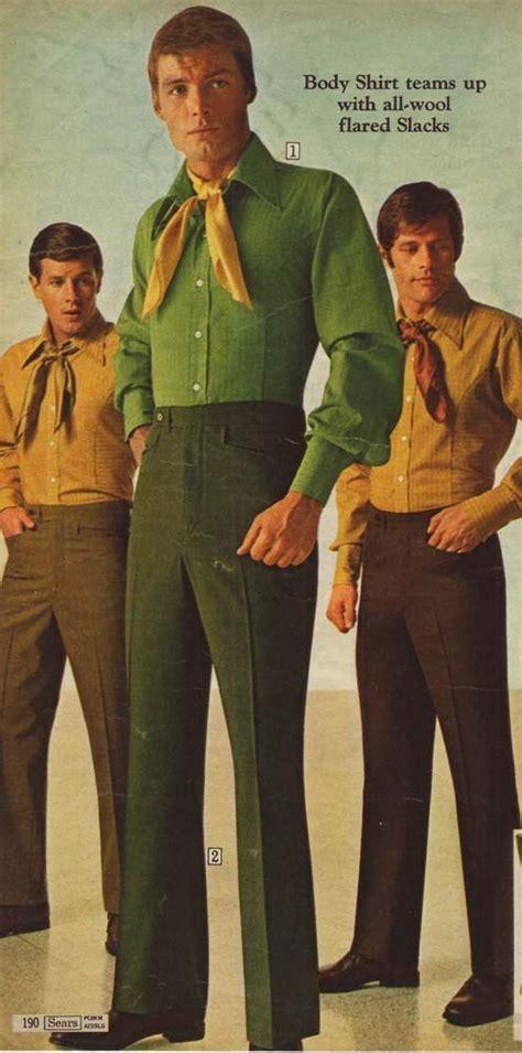 fashion men mens suits    google