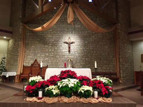 25 best ideas about church altar decorations on pinterest