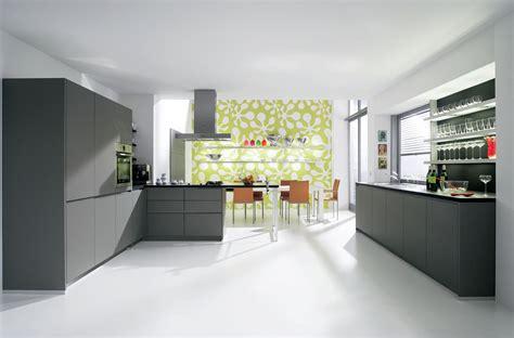 Small Contemporary Bathroom Ideas 15 inspiring grey kitchen cabinet design ideas