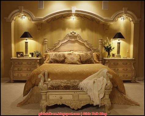 most beautiful bedroom furniture decors 2011 the most beautiful decorations for bedrooms