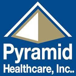pyramid healthcare pittsburgh pa 1907 hanover