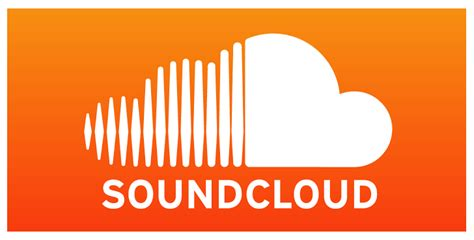 soundcloud   audio creation dissemination tool