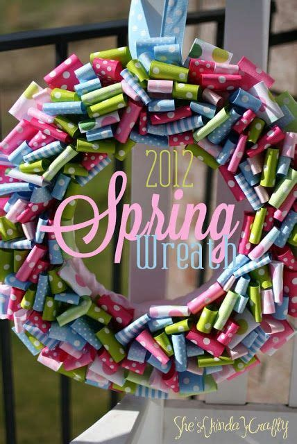 diy ribbon projects 17 best images about diy lente tips on