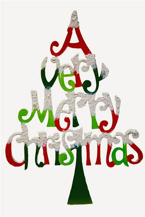 merry christmas clip art  clipground