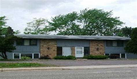 houses for sale in south minneapolis 9724 penn avenue south minneapolis mn 55431 foreclosed home information wta