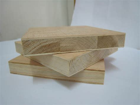 Home Interior Wholesale pine poplar blockboard skype lifengtimber from weifang
