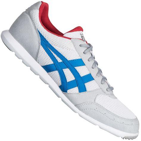 Sneakers Asics Tiger asics onitsuka tiger sherborne runner herren sneaker