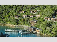 Bay Of Many Coves Resort, Marlborough Sounds – Majestic ... Flights To Vegas