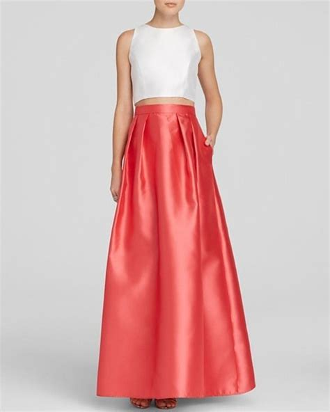 10 Bridesmaid Separates You'll Instantly Love   Formal wedding, Weddings and Traditional weddings