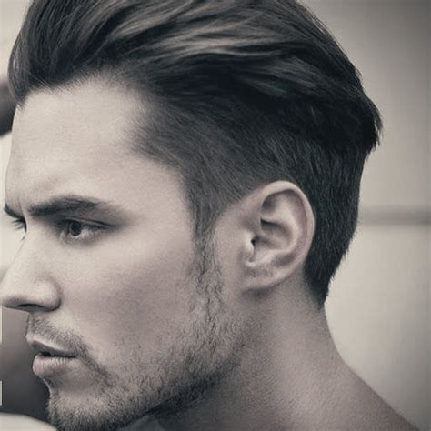 Rock Hairstyles For Guys by Rock Hairstyles For Guys Immodell Net