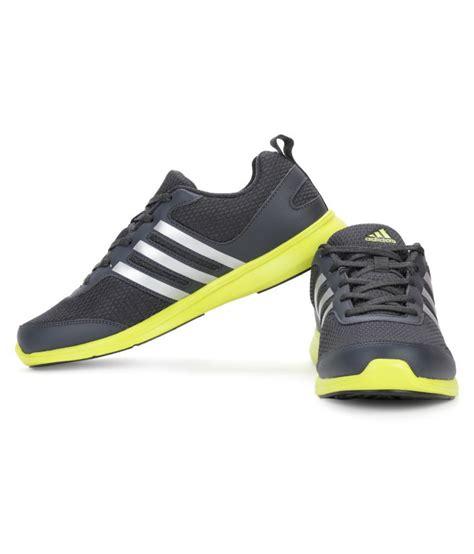 adidas yking m bi2799 running shoes buy adidas yking m bi2799 running shoes at best