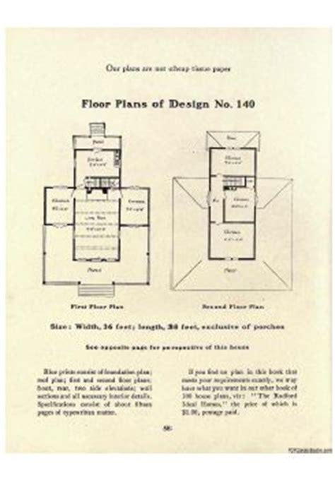 edwardian house floor plans edwardian home plans home design and style