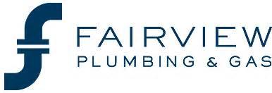 Fairview Plumbing fairview