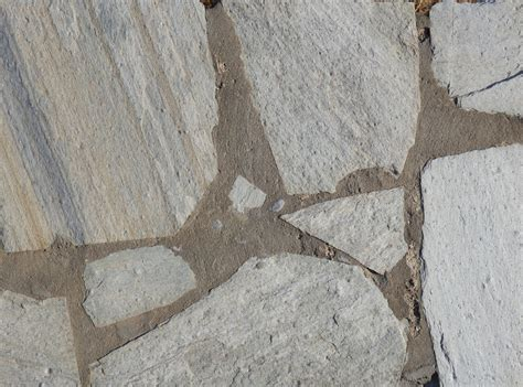 Fotos gratis : al aire libre, rock, madera, textura, piso
