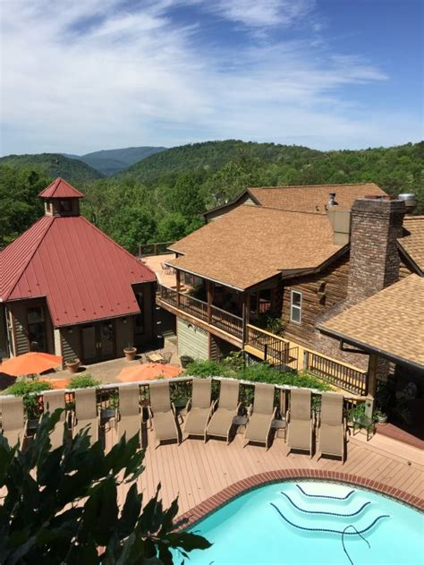 lost river guest house guesthouse lost river updated 2017 guest house reviews wv tripadvisor