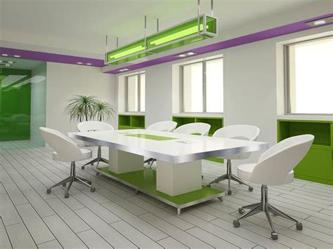 Modern Conference Table Design Toledo Modern Conference Table 90 Degree Office Concepts 90 Degree Office Concepts