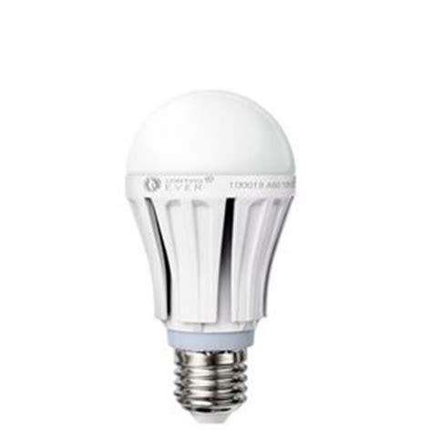 Led Light Bulbs For Home Reviews Lighting 10w Review 2016 Led Light Bulbs