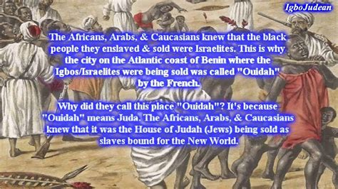 hebrews to negroes 2 volume 3 up black america books black negroes are the true israelites