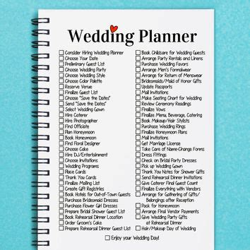 best wedding planner book products on wanelo