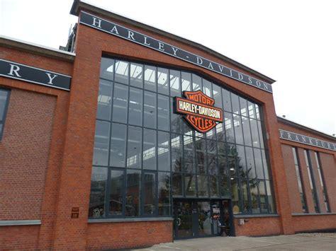 Motorrad Shop Frankfurt by Harley Factory Frankfurt Besuch Motorrad Fotos Motorrad