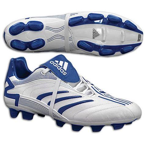 imagenes de zapatos adidas predator adidas f 250 tbol tenis y zapatos para soccer y sala oferta