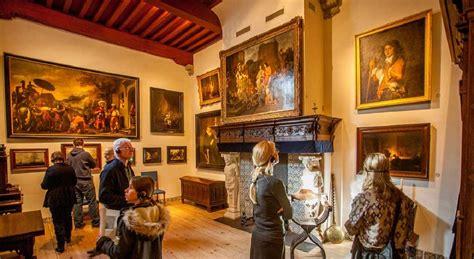 casa ad amsterdam la casa museo di rembrandt ad amsterdam ticketea