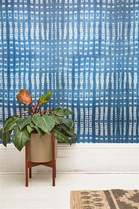 eye catching powder room wallpaper designs hgtv
