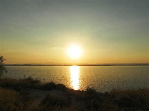 cipro turisti per caso tramonto cipriota viaggi vacanze e turismo turisti per