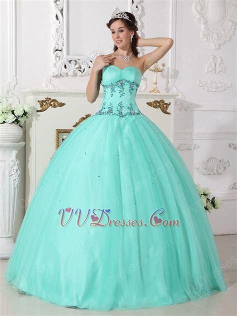 aqua colored dresses color aqua dresses www pixshark images galleries