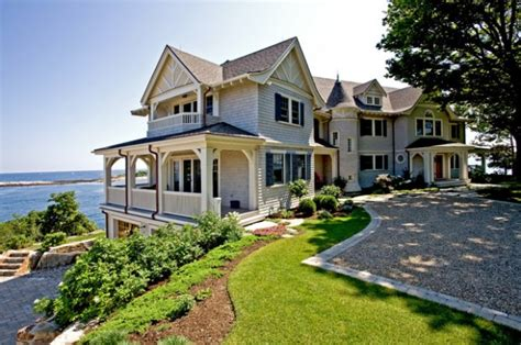 victorian style homes modern victorian style homes exterior style 18 gorgeous houses in victorian style style motivation