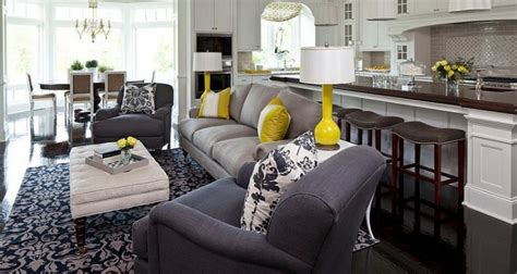 beautiful mobile home interiors 25 beautiful living room ideas for your manufactured home