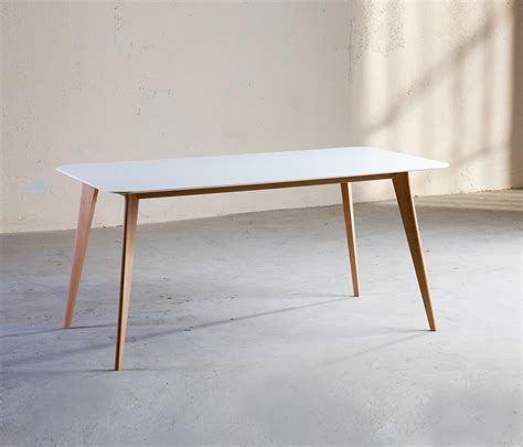 simple table design easy table dining tables from amos design architonic