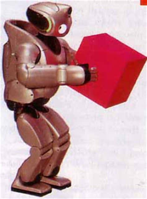 membuat robot berjalan teori otak dengkul bikin robot jalan cepat smpn2ciktim
