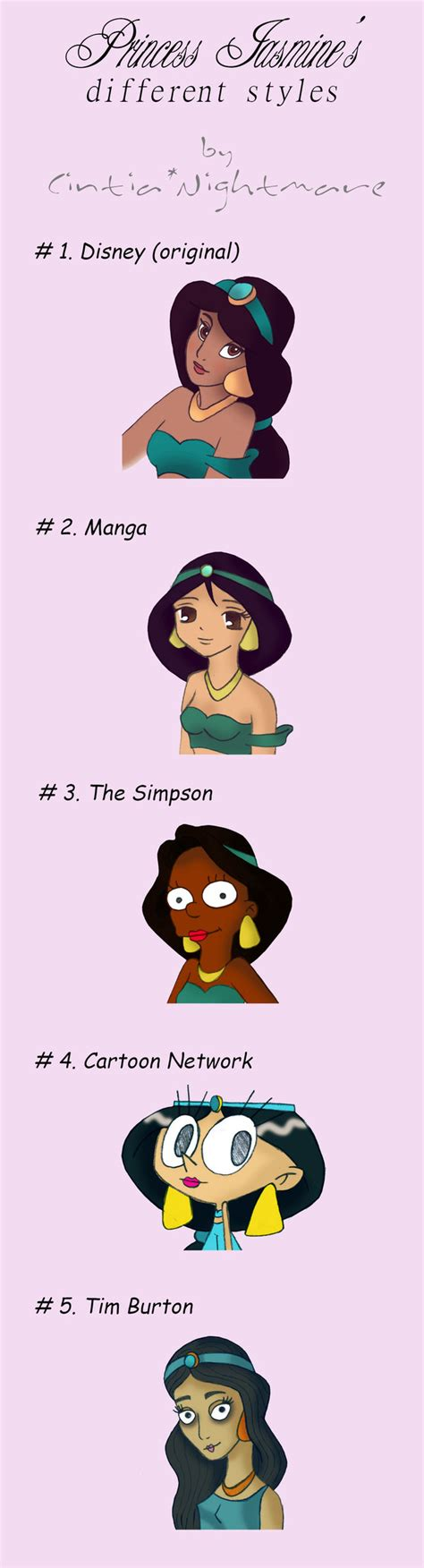 Meme Disney Princesses - jasmine meme disney princess fan art 27383164 fanpop