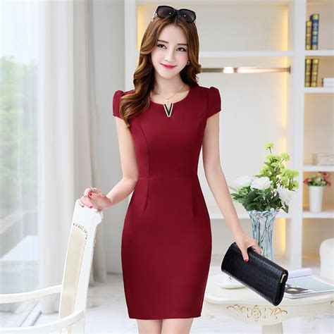 design fashion korea fashion korea design charming business formal office lay