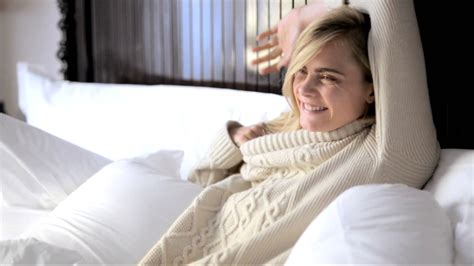 in bed with cara delevingne as she talks bags boys and