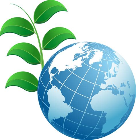 free to use clipart earth day free to use clipart cliparting
