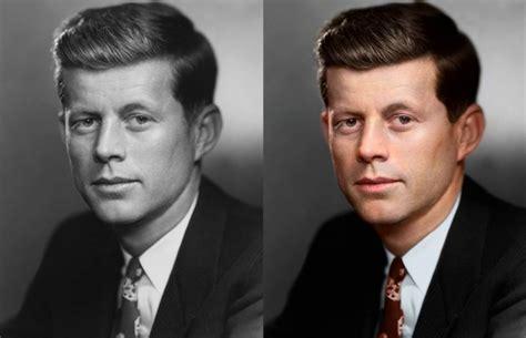 imagenes historicas a color fotograf 237 as hist 243 ricas en blanco y negro pasadas a