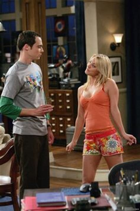kaley couch kaley cuoco lingerie couch big bang theory tv tbbt