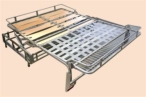meccanismo per divano letto meccanismi per divani letto big
