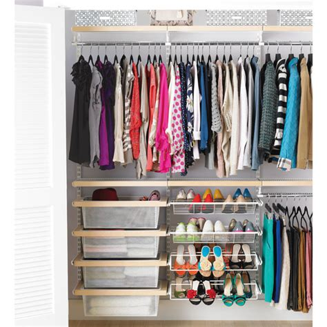 clothes organizer ideas closet organizers modern magazin