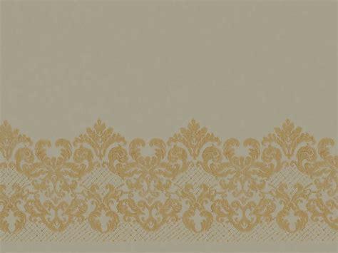 Gardinenstoffe Kaufen gardinen deko 187 gardinen meterware kaufen