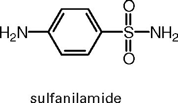 Sulfonamides Also Search For Sulfonamides