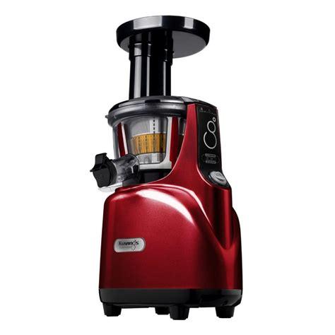 Kurving Juicer kuvings silent juicer sc series review best cold press
