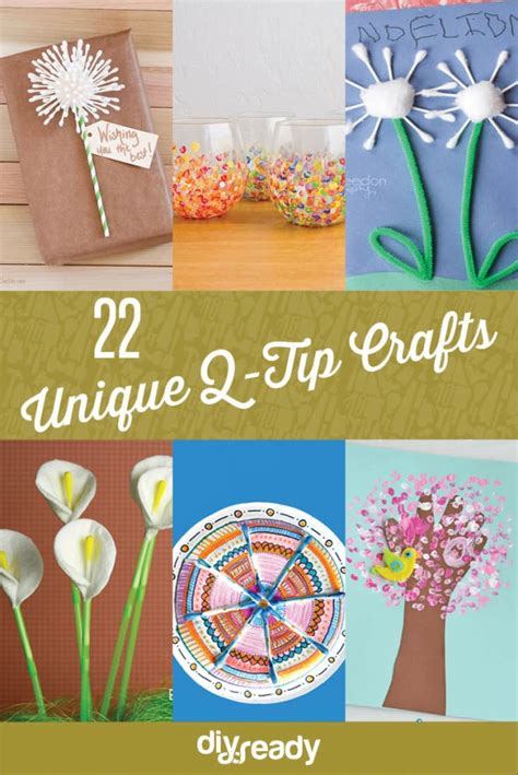 unique diy crafts cheap crafts for diy projects craft ideas how to s