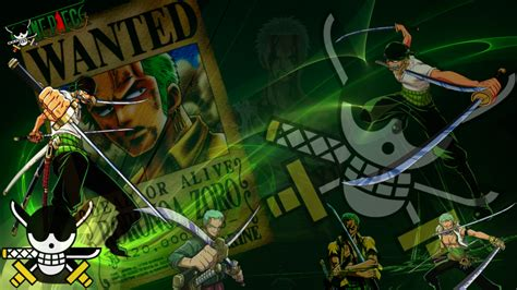 zoro hd wallpaper 1920x1080 zoro one piece wallpaper wallpapersafari