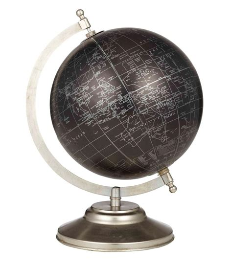spinning globe desk toy earth map world desk globe best free home design