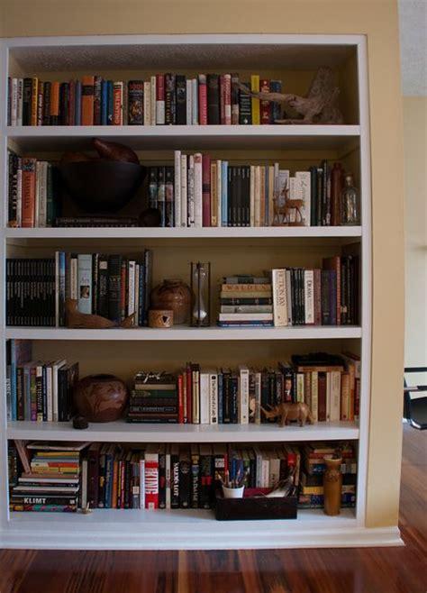 17 best ideas about closet conversion on